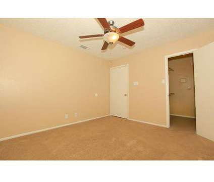 1 Bed - Avistar in 09 at 6700 North Vandiver in San Antonio TX is a Apartment