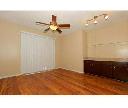 2 Beds - Avistar in 09 at 6700 North Vandiver in San Antonio TX is a Apartment