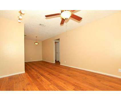 2 Beds - Avistar in 09 at 6700 North Vandiver in Alamo Heights TX is a Apartment