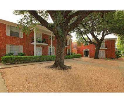 1 Bed - Villa Madrid at 800 Gentleman Road in San Antonio TX is a Apartment