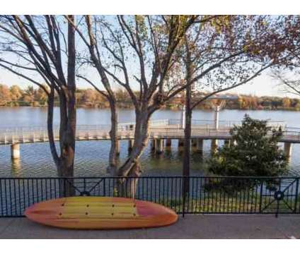 2 Beds - Breakers on the Lake at 1500 E Riverside Drive in Austin TX is a Apartment