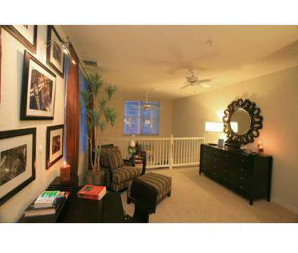 1 Bed - The Majestic of Downtown Baldwin Park at 4828 New Broad St in Orlando FL is a Apartment