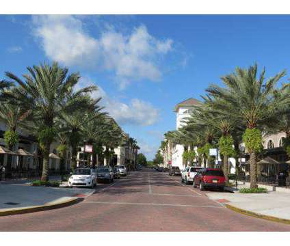 2 Beds - The Majestic of Downtown Baldwin Park at 4828 New Broad St in Orlando FL is a Apartment