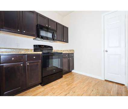 3 Beds - Ranch at Cibolo Creek at 1681 River Rd in Boerne TX is a Apartment