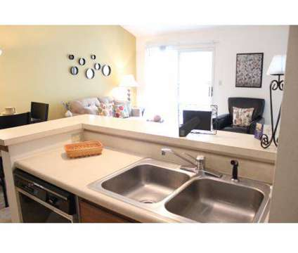 1 Bed - Sugar Pines Apartments at 11011 Sugar Pines Court in Florissant MO is a Apartment