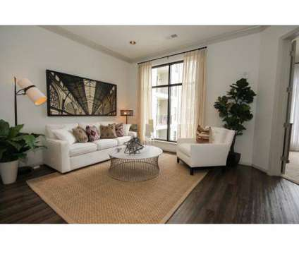 1 Bed - The Heights at Sugarloaf at 2370 Chattahoochee Drive Sw in Duluth GA is a Apartment