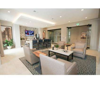 3 Beds - The Heights at Sugarloaf at 2370 Chattahoochee Drive Sw in Duluth GA is a Apartment