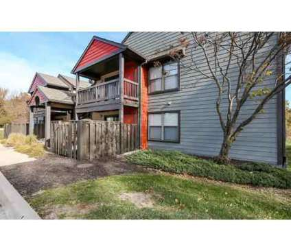 Studio - The Township Apartment Homes at 400 Ne 103rd St in Kansas City MO is a Apartment