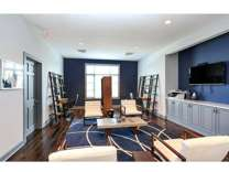 1 Bed - The Township Apartment Homes