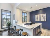 2 Beds - The Township Apartment Homes