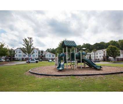 1 Bed - 2800 at Sweetwater at 2800 Herrington Woods Ct in Lawrenceville GA is a Apartment