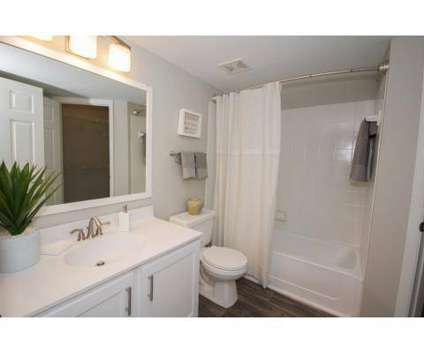 2 Beds - 2800 at Sweetwater at 2800 Herrington Woods Ct in Lawrenceville GA is a Apartment