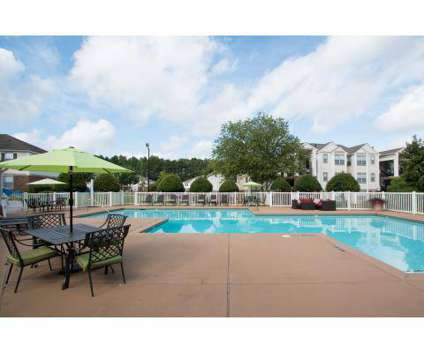 3 Beds - 2800 at Sweetwater at 2800 Herrington Woods Ct in Lawrenceville GA is a Apartment