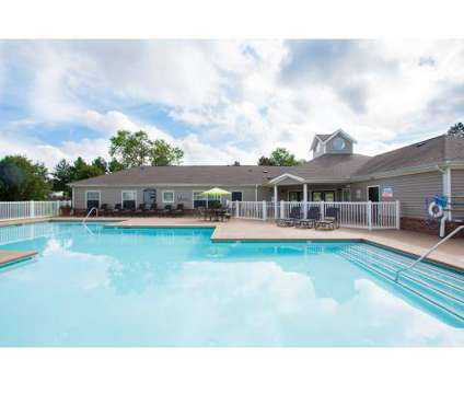 4 Beds - 2800 at Sweetwater at 2800 Herrington Woods Ct in Lawrenceville GA is a Apartment