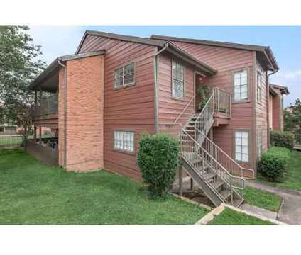 3 Beds - The Grand at 14310 Nacogdoches Rd in San Antonio TX is a Apartment