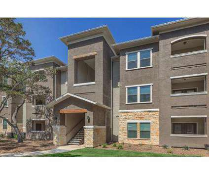 3 Beds - Twin Creeks at Alamo Ranch at 11650 Alamo Ranch Parkway in San Antonio TX is a Apartment