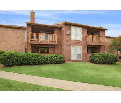 1 Bed - Avistar on the Hills at 4411 Callaghan Road in San Antonio TX is a Apartment