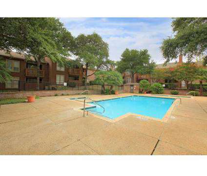 2 Beds - Avistar on the Hills at 4411 Callaghan Road in San Antonio TX is a Apartment