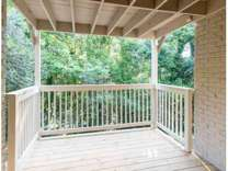 2 Beds - Ashford Druid Hills
