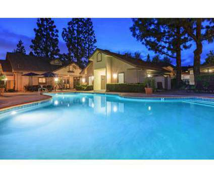1 Bed - Mountain Springs Apartment Homes at 1413 San Bernardino Road in Upland CA is a Apartment