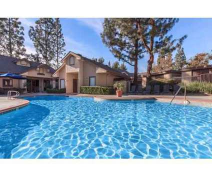 2 Beds - Mountain Springs Apartment Homes at 1413 San Bernardino Road in Upland CA is a Apartment