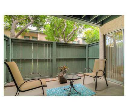 1 Bed - Villa Buena at 7000 Lane Palma Avenue in Buena Park CA is a Apartment