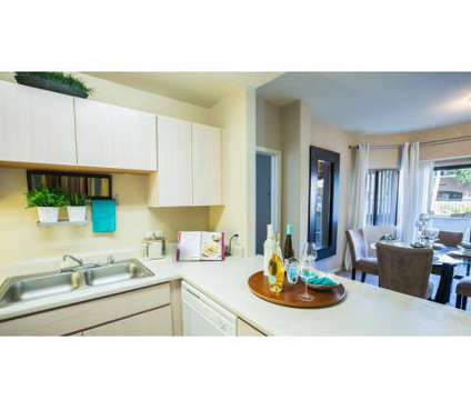 1 Bed - Pala Mesa Apartments at 2433 West Main St in Mesa AZ is a Apartment