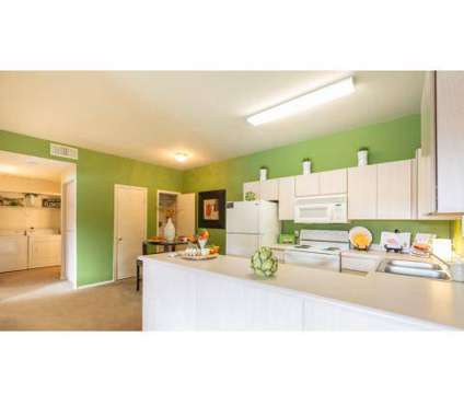 2 Beds - Pala Mesa Apartments at 2433 West Main St in Mesa AZ is a Apartment