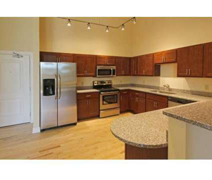Studio - Albany Lofts at One Broadway at 1 Broadway in Menands NY is a Apartment