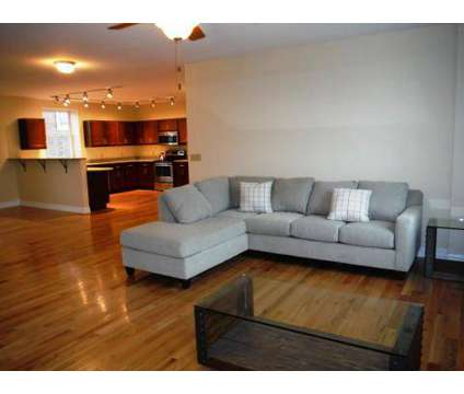 3 Beds - Albany Lofts at One Broadway at 1 Broadway in Menands NY is a Apartment