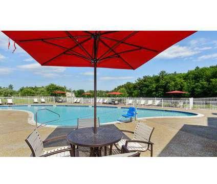 1 Bed - Bay Ridge at Nashua Apartments at 25 Bay Ridge Drive in Nashua NH is a Apartment