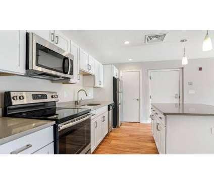 2 Beds - Bay Ridge at Nashua Apartments at 25 Bay Ridge Dr in Nashua NH is a Apartment