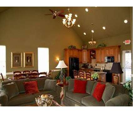 1 Bed - Amberley at Blue Bell at 105 Amberley Dr in Blue Bell PA is a Apartment