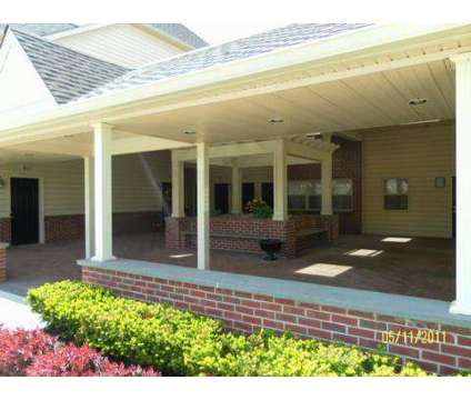 2 Beds - Amberley at Blue Bell at 105 Amberley Dr in Blue Bell PA is a Apartment