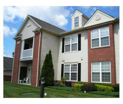 1 Bed - Lakeview Park at 601 Lakeview Dr in Royersford PA is a Apartment