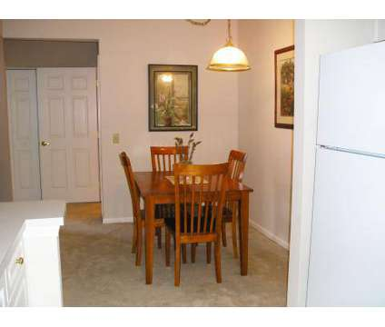 2 Beds - Lakeview Park at 601 Lakeview Dr in Royersford PA is a Apartment