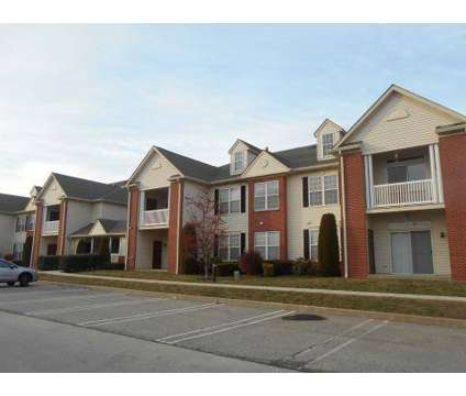 1 Bed - Henderson Square at 90 Monroe Boulevard in King Of Prussia PA is a Apartment