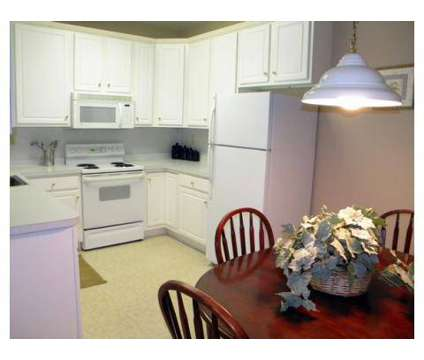 2 Beds - Henderson Square at 90 Monroe Boulevard in King Of Prussia PA is a Apartment