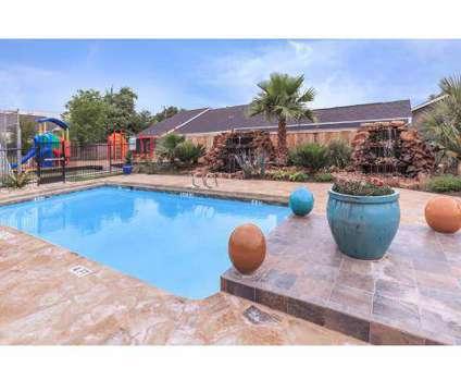 1 Bed - Villas de la Cascada at 7770 Pipers Ln in San Antonio TX is a Apartment