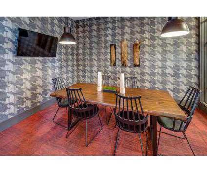 1 Bed - Granite 550 at 550 Granite Peak Dr in Casper WY is a Apartment
