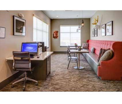 2 Beds - Granite 550 at 550 Granite Peak Dr in Casper WY is a Apartment