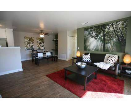 2 Beds - Woodmere Apts. at 910 W Phillips St in Ontario CA is a Apartment