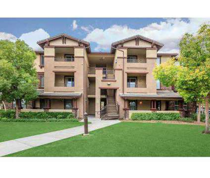 1 Bed - Meadow Square Apartment Homes at 7550 Desert Holly St in Chino CA is a Apartment
