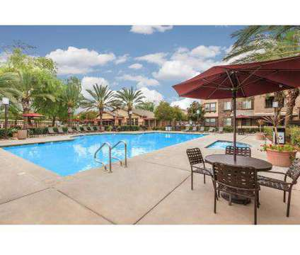 3 Beds - Meadow Square Apartment Homes at 7550 Desert Holly St in Chino CA is a Apartment