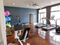 2 Beds - Pelican Cove Apartments