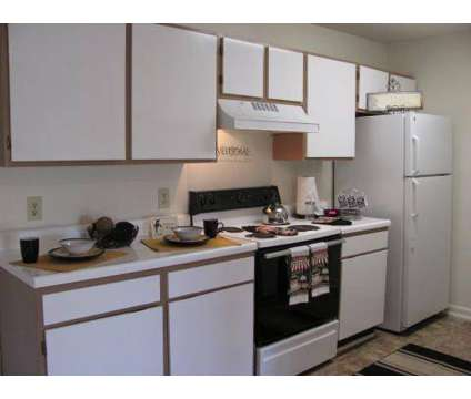 3 Beds - Stone Haven Pointe at 1304 Stoney Pointe Dr in Rock Hill SC is a Apartment