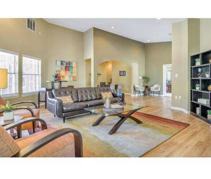 1 Bed - Peppertree at 4311 Central Avenue in Charlotte NC is a Apartment
