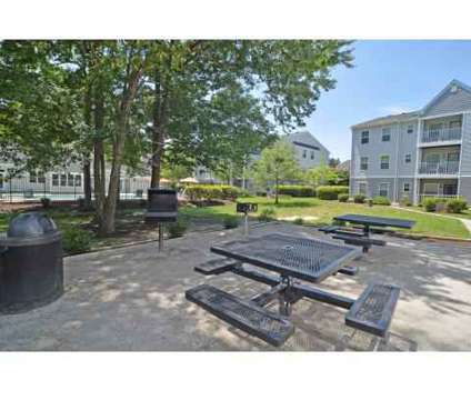 2 Beds - Pilot House Apartments at 701 Brigstock Cir in Newport News VA is a Apartment