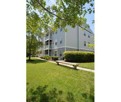 3 Beds - Pilot House Apartments at 701 Brigstock Cir in Newport News VA is a Apartment