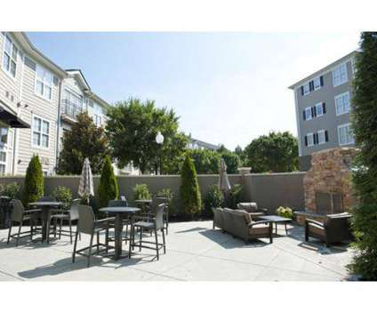 1 Bed - Sterling Magnolia at 3720 Wendwood Ln in Charlotte NC is a Apartment